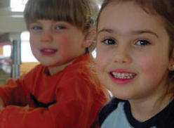 Catholic Charities Maine Home Supplies & Food Bank - Getting Started