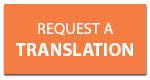 Request a Translation