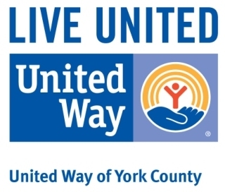 United Way of York County